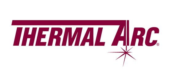 ThermalArc