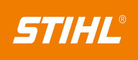 Sitihl